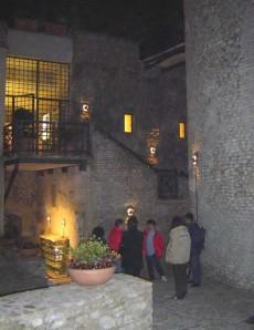 CastelloRocca1
